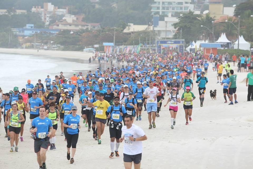 (Por)  Atletas de elite confirmados na Vila do Farol INDOMIT Bombinhas 2016